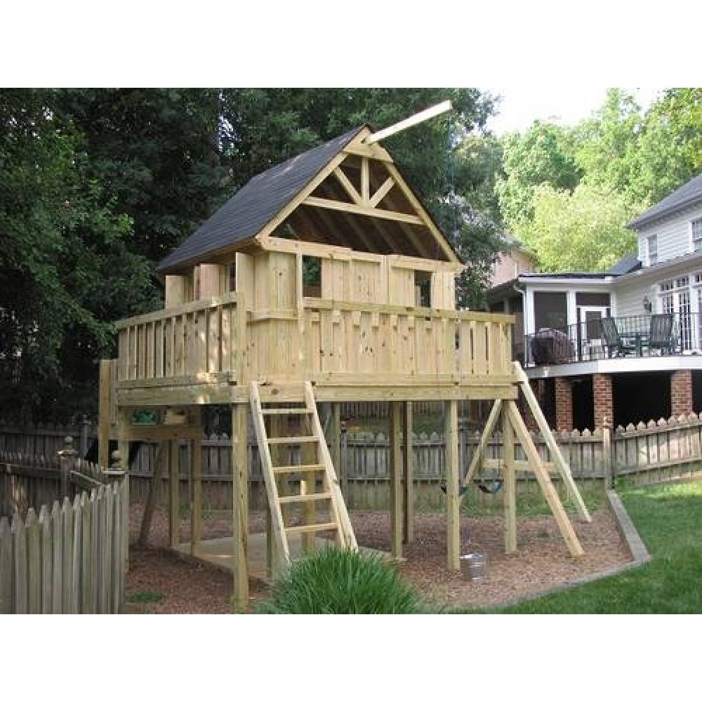çe-15 çocuk evi 3.3 =9m2 fiyatı 11000 tl